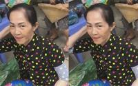 'Rich kids' đã là gì, người phụ nữ chi hàng tỷ đồng chưng diện từ đầu đến chân để đi chợ mới hot