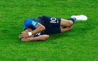 'Thư chúc mừng' Neymar gửi Mbappe: 'Cậu thật giỏi khi ăn vạ giống tôi'