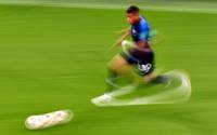 Mbappe: Ngôi sao sẽ lật đổ 'đế chế' Messi và Ronaldo