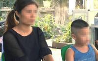 Vụ bệnh viện trao nhầm con cách đây 6 năm: Sự thật quá sốc nên mẹ chưa sẵn sàng tâm lý trao lại con