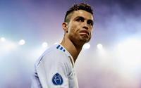 Hành trình 9 năm trong màu áo Real Madrid của Cristiano Ronaldo