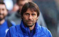 Tiết lộ số tiền cực 'khủng' vì đền bù hợp đồng cho HLV của Chelsea thời Abramovich