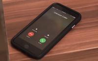 Vì sao iPhone có hai kiểu màn hình nhận cuộc gọi, lý do đằng sau sẽ khiến bạn thán phục Apple