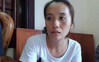 Vụ trao nhầm con ở Ba Vì: Bức ảnh trên facebook vô tình tiết lộ sự thật bất ngờ