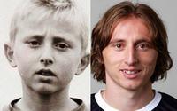 Bài rap chế về cầu thủ xuất sắc nhất World Cup 2018 - Luka Modric