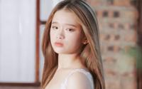 Cover hit BTS và nhận về 158.000 dislike, Linh Ka bị netizen Hàn 'dập' không thương tiếc
