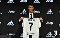 Ronaldo lần đầu lên tiếng, giải thích lý do về Juve