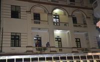 Phát hiện sai phạm nghiêm trọng, cán bộ thức xuyên đêm chấm lại toàn bộ bài thi trắc nghiệm THPT quốc gia ở Hà Giang