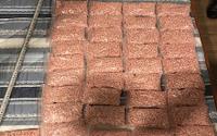 Triệt phá đường dây sản xuất ma túy do Việt kiều Pháp cầm đầu ở Sài Gòn