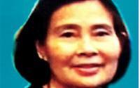 Chị ruột Dung 'hà' - trùm xã hội khét tiếng cùng thời Năm Cam bị truy nã quốc tế