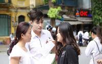 Cán bộ sửa điểm thi ở Hà Giang: Chưa đủ căn cứ truy cứu hình sự