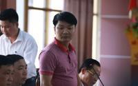 Sai phạm điểm thi nghiêm trọng ở Hà Giang: Sở Giáo dục tỉnh đề nghị khởi tố điều tra