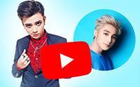 Showbiz Việt vừa có MV 300 triệu view thứ 2 trên YouTube và nó không đến từ Sơn Tùng M-TP hay Soobin Hoàng Sơn