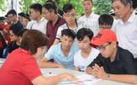 Từ vụ việc điểm thi cao bất thường ở Hà Giang, Sơn La: Công tác xét tuyển Đại học liệu có bị ảnh hưởng?
