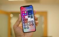 Đây là chiếc iPhone giữ giá nhất của Apple, mua xài thả ga rồi bán lại vẫn hời