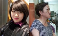 Hoa khôi đá cầu Huyền Trang qua đời vì căn bệnh ung thư: Mẹ bật khóc kể về giây phút cuối đời của con gái