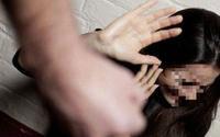 Nam điều dưỡng hiếp dâm nữ bệnh nhân lúc đang hôn mê