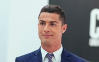 Ronaldo lãnh án tù 2 năm, nộp phạt 19 triệu euro vì hành vi trốn thuế