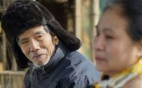 Rớt nước mắt trước câu chuyện mưu sinh của NSƯT Trần Hạnh qua lời kể của nghệ sĩ Tùng Dương