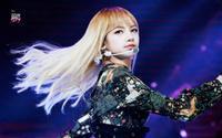 Netizen cật lực phản đối chuyện YG để Lisa (BlackPink) tham gia 'Real Men' và lý do là…