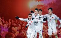 U23 Việt Nam: Mơ vô địch ASIAD 18, tại sao không?