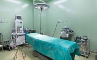 Vụ nam điều dưỡng hiếp dâm bệnh nhân hôn mê ngay trên giường bệnh: Công an vào cuộc điều tra