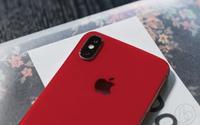 Phiên bản iPhone 2018 giá thấp có thể sở hữu viền màn hình mỏng hơn cả iPhone X