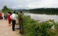 Phát hiện thi thể người phụ nữ chưa rõ danh tính trôi trên sông