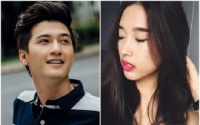 Bạn gái Huỳnh Anh đăng clip thẳng thắn đáp trả nghi ngờ của cư dân mạng