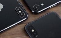 Tất cả những chiếc iPhone sắp ra mắt đã lộ diện nét căng rồi, còn đợi gì mà không xem ngay