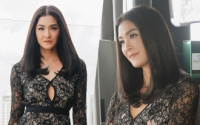 'Chị Đại' Lukkade lần đầu lên tiếng về tin đồn 'nghỉ chơi' The Face Thái sau mùa All-Stars