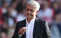 Mourinho: 'Không sắm thêm tân binh, Man United chỉ có thể vào Top 6'