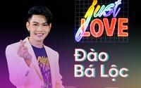 10 câu phản biện về LGBT của Đào Bá Lộc đang gây chú ý trên MXH cả ngày nay!