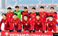 U23 Việt Nam: Mỹ Đình không cần xóa nỗi đau Thường Châu!