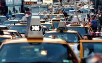 7 thành phố tắc đường nhất thế giới, sự tồi tệ của thành phố đứng đầu sẽ khiến bạn lắc đầu ngán ngẩm