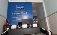 """Công ty Facebook Châu Á ở TP.HCM: """"Chúng tôi không liên quan đến Facebook"""""""
