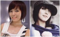 Cựu thành viên Wonder Girl manh nha trở lại, netizen khó chịu ra mặt: 'Sao cô ta có thể ích kỷ đến thế?'