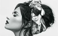Demi Lovato vừa vào trại cai nghiện nhưng lại bỏ đi vì lý do này