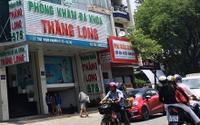 Nam thanh niên 18 tuổi tố phòng khám có bác sĩ Trung Quốc dọa bị u 'vùng kín' để chiếm đoạt tiền