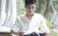 Đào Bá Lộc phản biện thâm sâu khi cộng đồng LGBT bị động chạm