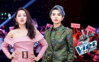 The Voice Kids 2018 ngoại truyện: Khi fan của Vũ Cát Tường - Bảo Anh cũng 'nuôi mộng' làm ca sĩ!