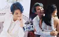 Hóa ra, ca khúc mới toanh 'Leader' đã được Vũ Cát Tường 'tung trước' tại Giọng hát Việt nhí 2018
