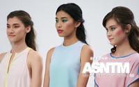 Sốc: 2 học trò Minh Tú bị loại kép 'tức tưởi' dù chưa từng lọt top nguy hiểm trong tập 8 Asia's Next Top Model 2018