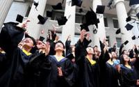 Du học sinh Việt Nam 'đóng góp' 881 triệu USD cho nền kinh tế Mỹ