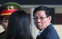 Công bố lời khai của nữ bị hại duy nhất trong vụ án đánh bạc nghìn tỷ ở Phú Thọ gây xôn xao dư luận