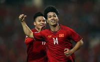 ĐT Việt Nam bị 'chê' chiến thắng xấu xí trước Malaysia