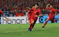 'Hot' hơn cả fanpage chính thức của AFF Cup, điều này chỉ các cầu thủ ĐTVN mới làm được