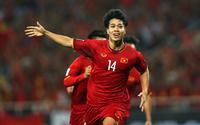 Công Phượng đấu 'Messi Myanmar': 'Messi Việt Nam' phục hận?