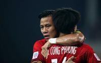 'Messi Myanmar' có giá gấp 14 lần Công Phượng