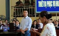 Xét xử vụ đánh bạc nghìn tỷ ở Phú Thọ: Phan Sào Nam nghẹn ngào khai nhà đã bán hết, vợ con ở nhà thuê, 3 đứa con ông bà nuôi